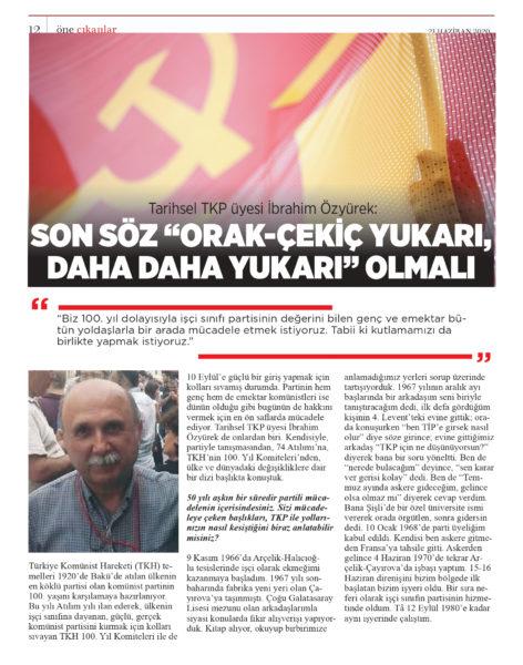 Sosyalistcumhuriyet-176-12