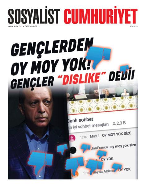 Sosyalistcumhuriyet-177-01