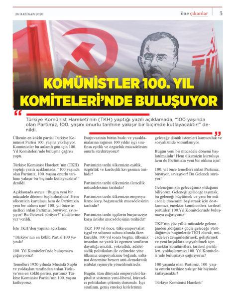Sosyalistcumhuriyet-177-03