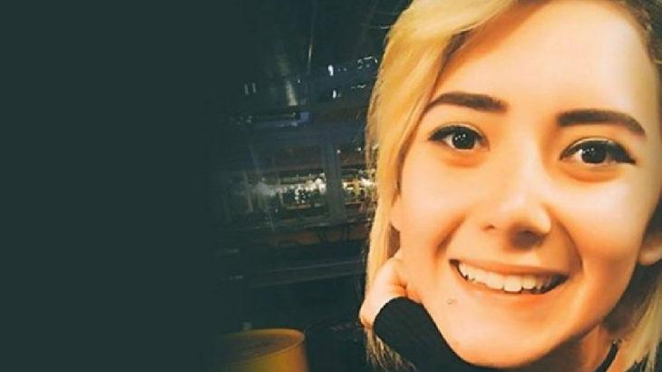 Yargıtay'dan 'Şule Çet davası' kararı: Verilen ceza indirimi hukuka aykırı