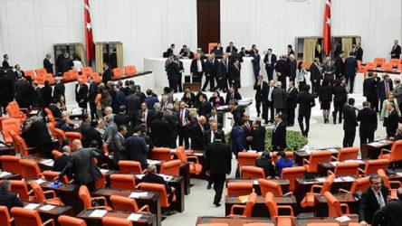 AKP'li vekil güvenlik soruşturmasını böyle savundu: Bu coğrafyada yaşamanın bir bedeli var