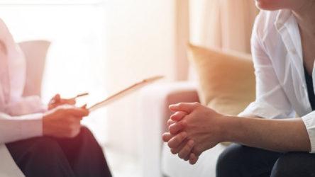 'FETÖ'cülere özel terapi odaları' iddiası