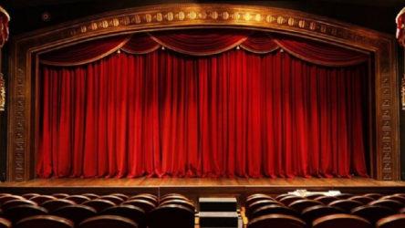 Sinema ve tiyatrolar temmuzda açılıyor: Yeni kurallar belli oldu