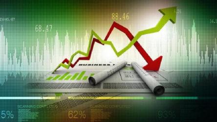 TÜİK'e göre ekonomiye güven yüzde 73.5'e yükseldi!