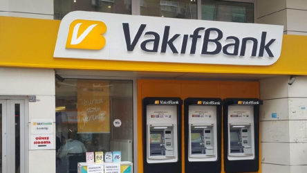 Vakıfbank için teklif: Yeni yönetim bunun için mi atandı?