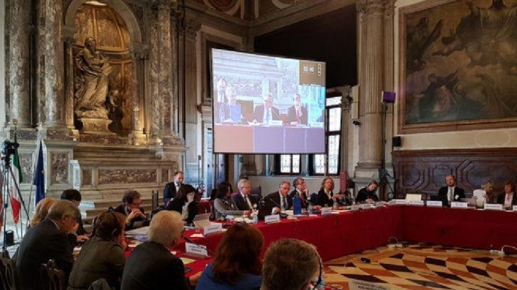 Venedik Komisyonu: Türkiye'deki kayyım atamaları geri alınmalı