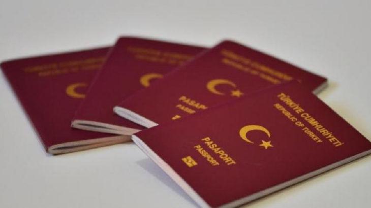 Türkiye ile Azerbaycan karşılıklı olarak vize uygulamasını kaldırdı
