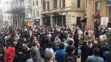 İstanbul Barosu: Güçlü baro, güçlü avukat