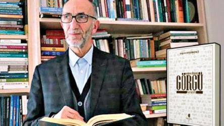 Belediyeden Akit yazarının kitabına 300 bin lira
