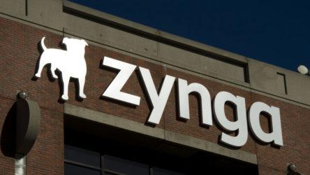 Türk oyun firması 1.8 milyar dolara ABD'li Zynga'ya satıldı