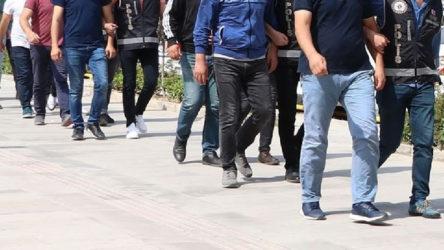 17 ilde 'yasa dışı bahis' operasyonu: 52 gözaltı