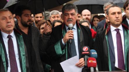 Baro başkanından yerel basına tepki