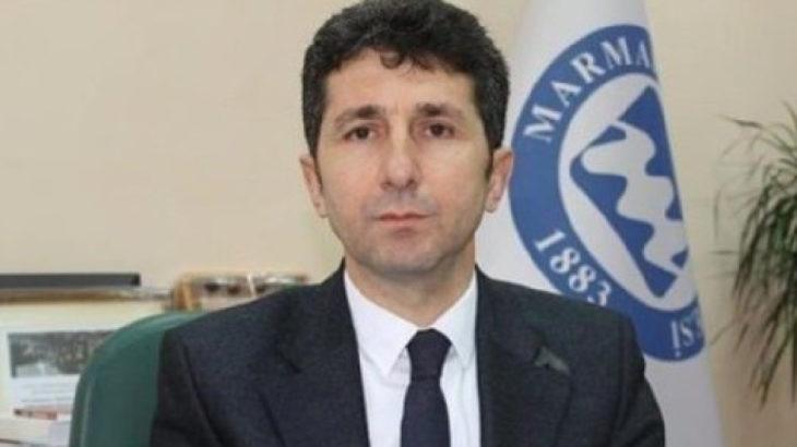 Marmara İlahiyat Fakültesi Dekanı: Bir FETÖ gitti, bin FETÖ geliyor