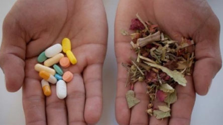 'Alternatip tıp'çılar bastırdı, Erdoğan cezayı erteletti