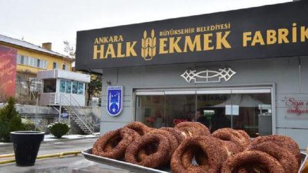Ankara Halk Ekmek'teki talan ortaya çıktı: Kendini işten atıp tazminat almış!