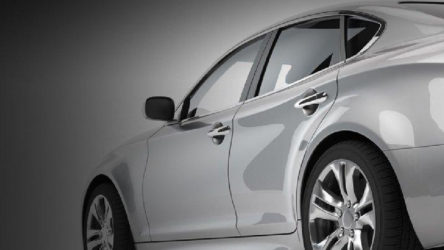 AKP döneminde gündem olan lüks araçların kime verildiği belli oldu