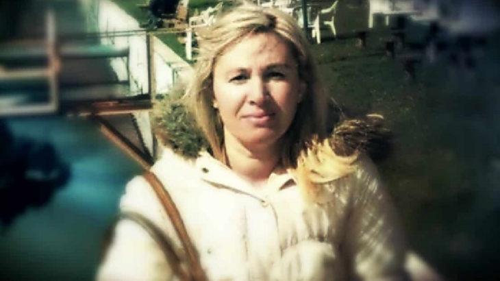 Ayşe Tuba Arslan cinayeti: Katile müebbet hapis