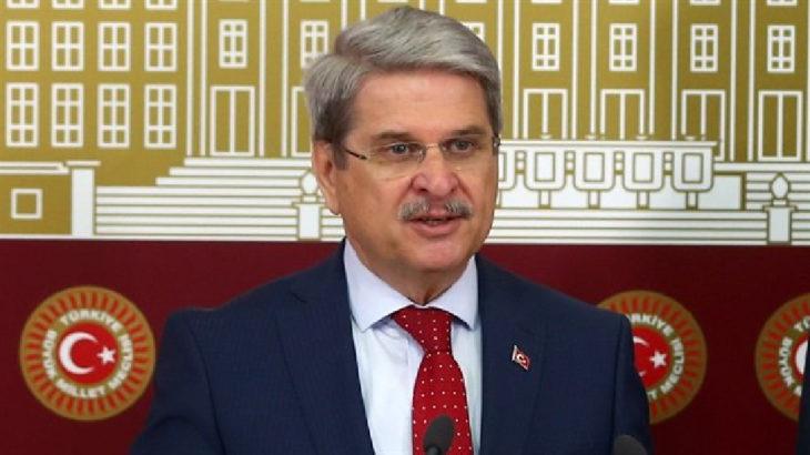 Aytun Çıray: Sağlık Bakanının açıkladığı tüm veriler çöp olmuştur