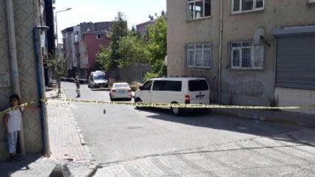 Bağcılar'da çatışma: 1 polis hayatını kaybetti