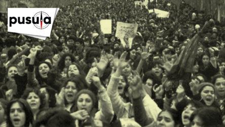 PUSULA | 80'ler, 90'lar... Kayıp kuşakların izini sürmek ya da tarihi yeniden okumak