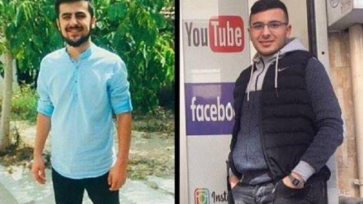 Gazi'de iki genci öldüren polislere 22.5 yıla kadar hapis talebi
