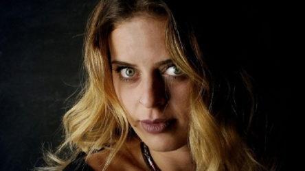 Karamürsel'de gericilerden fotoğraf sanatçısına ölüm tehditleri