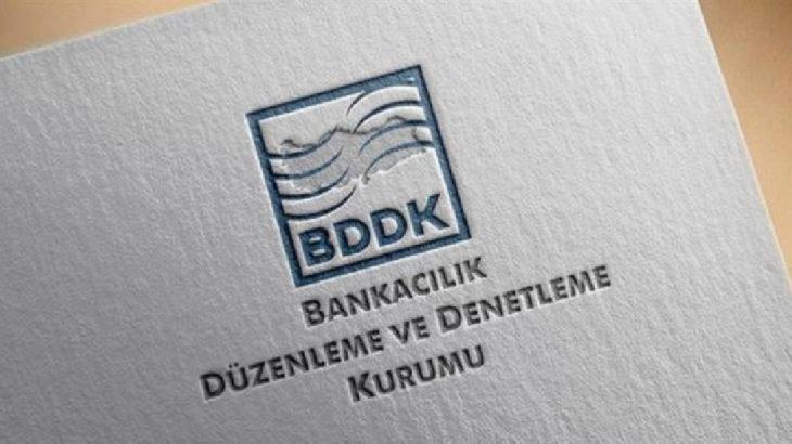 BDDK koronavirüs kararlarını uzattı