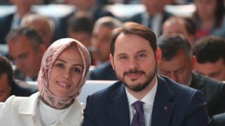 İstanbul'da 'Albayrak ailesi' operasyonları: 5 kişi gözaltına alındı