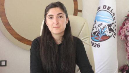 HDP'li Diyadin Belediye Başkanı tutuklandı
