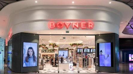 Boyner'de işçinin haklarına 'tırpan'