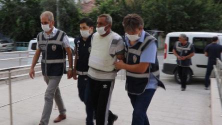 Burdur'da kadın cinayeti: Cezaevinden izinli çıktı, boşanmak üzere olduğu eşini öldürdü