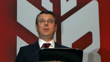 İBB'nin 'ikinci adam'ı yapılan ismi CHP yolsuzlukla suçlamış, istifaya çağırmıştı