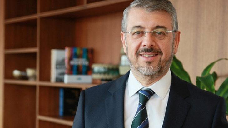 İBB'de 'ikinci adam' değişiyor, yine 'CEO' geliyor