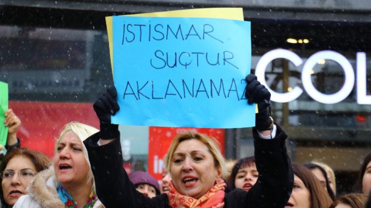 Kahramanmaraş'ta çocuğa cinsel istismardan gözaltına alınan 13 kişiden 6'sı serbest bırakıldı
