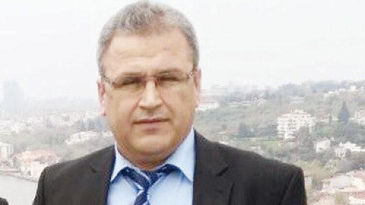 Cinayetten aranan eski İstanbul Emniyet Müdür Yardımcısı yakalandı