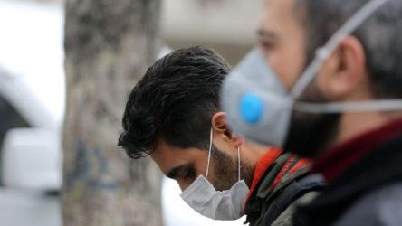 DİSK-AR: 17.7 milyon kişi işini kaybetti