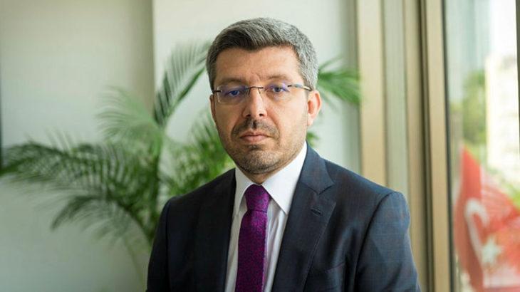 Erdoğan'ın avukatından atama kararı yorumu: Sanki bir hükümet değişikliği olmuş gibi