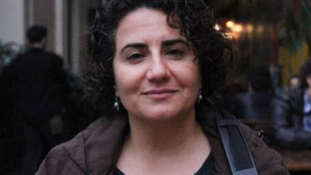 TKH: Ebru Timtik'in ölümü siyasi bir cinayettir!