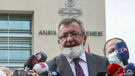 CHP 'çoklu baro'ya karşı AYM'de: 'Yüzde 100 kabul edilecek'
