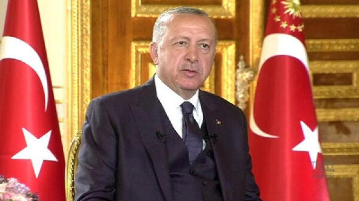 Erdoğan 'istikamet'ini kayıp mı etti?