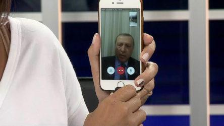 AKP'nin 15 Temmuz programı: 251 'tanınmış' kişinin sosyal medyadaki fotoğrafları değişecek