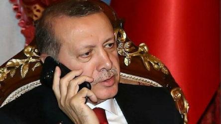 Bloomberg: Türkiye, bölgesel ilişkileri resetlemek için Suudi Arabistan'la görüşmek istiyor
