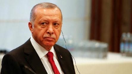 AKP'den 'anket' tepkisi: Erdoğan'a güvenmeyenlerin sorununu biliyoruz