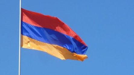 Ermenistan Dışişleri: Azerbaycan ile sınırdaki çatışmada 4 askerimiz öldü