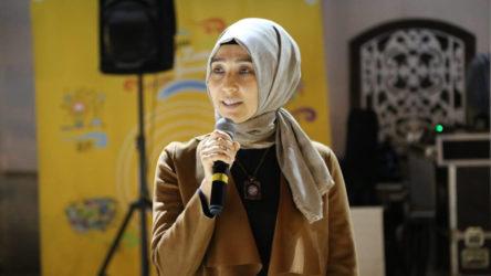 TÜRGEV Başkanı'ndan saçmalamalar: Seküler kadınlar daha zor durumda
