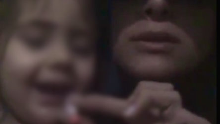 3 yaşındaki çocuğa sigara içiren kişi gözaltına alındı