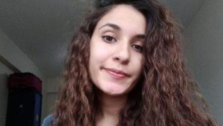 Gülistan Doku'nun ailesinin avukatına 'gizliliği ihlal'den soruşturma!