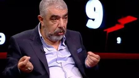 Katledilen 7 TİP'linin yoldaşlarından Haluk Kırcı'ya yanıt