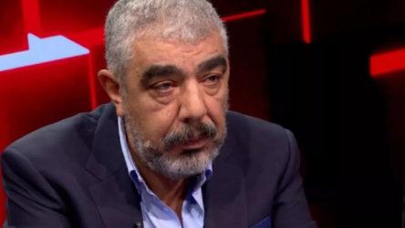 Komünistlerden Haluk Kırcı'ya yanıt: Evet Amerikan emperyalizminin tetikçisisiniz!