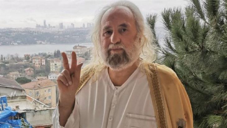 Hasan Mezarcı, hakkında soruşturma açıldığını duyurdu